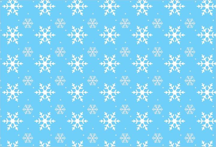 blue-background
