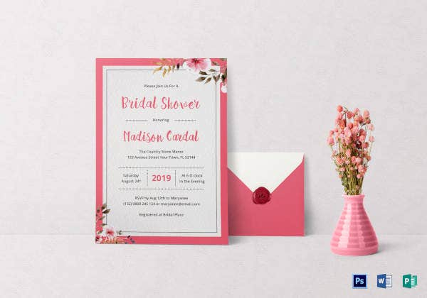 bridal-shower-invitation-template