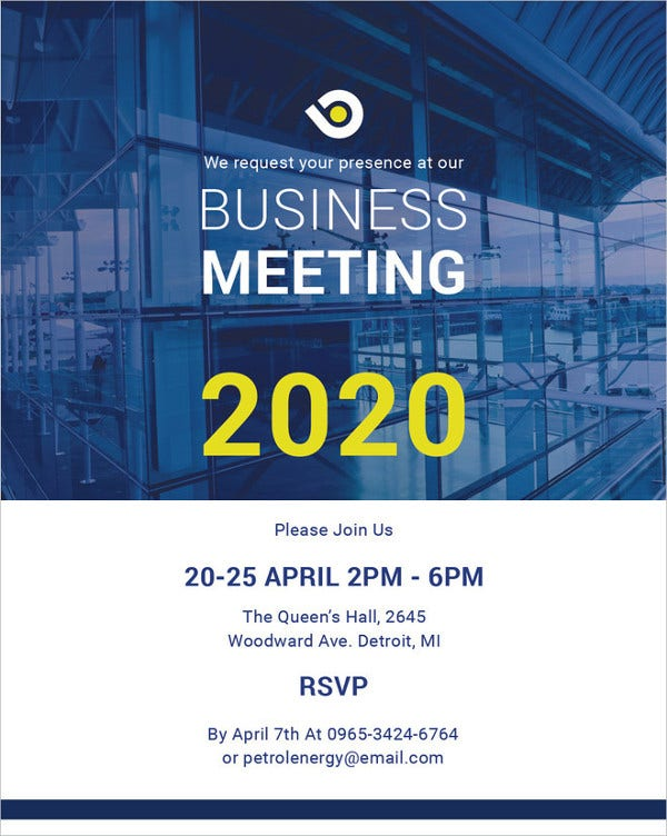 business-meeting-invitation-indesign-template