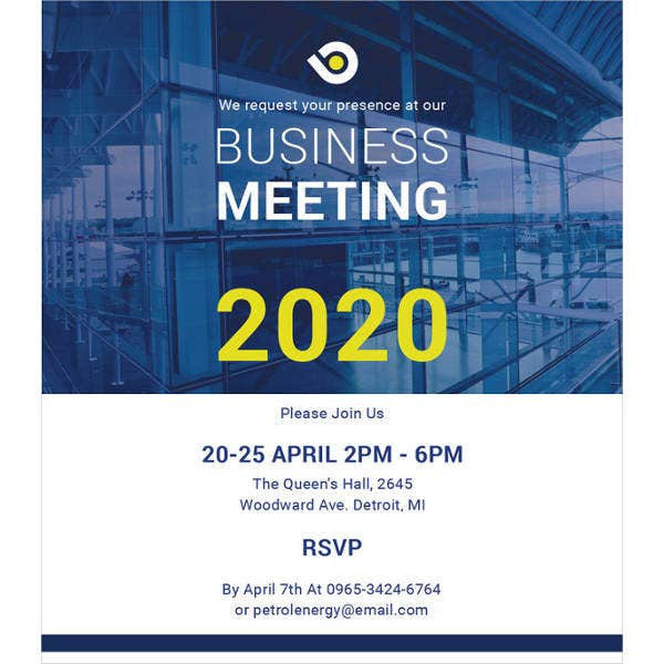 business-meeting-invitation-template