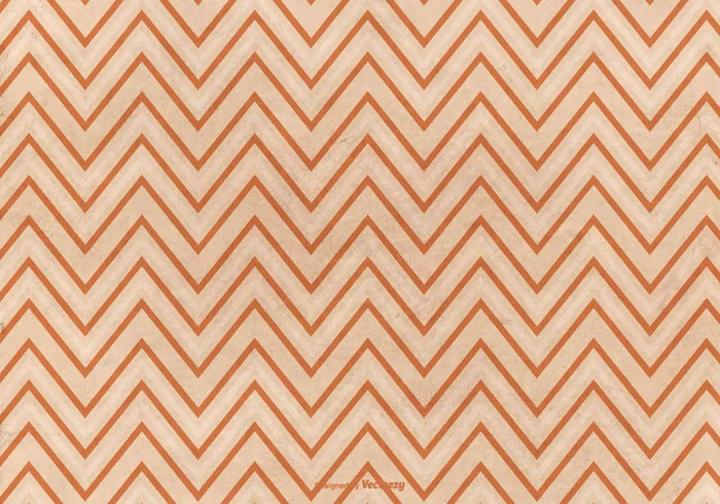 chevron-pattern