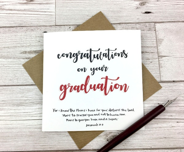 christian-graduation-card