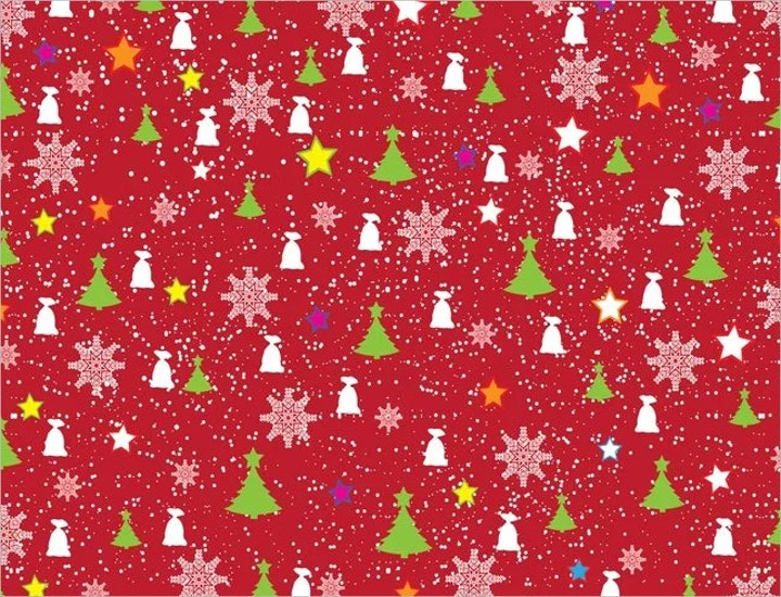 christmas-paper-pattern