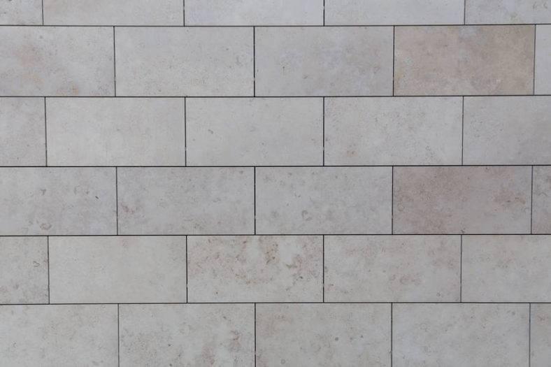 cladding stone 788x525