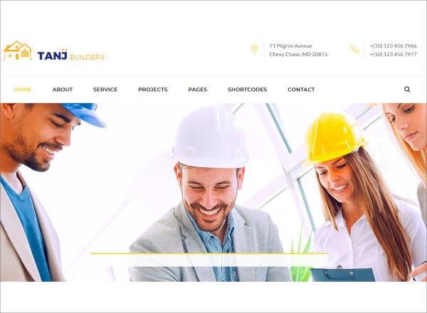 construction wordpress theme2