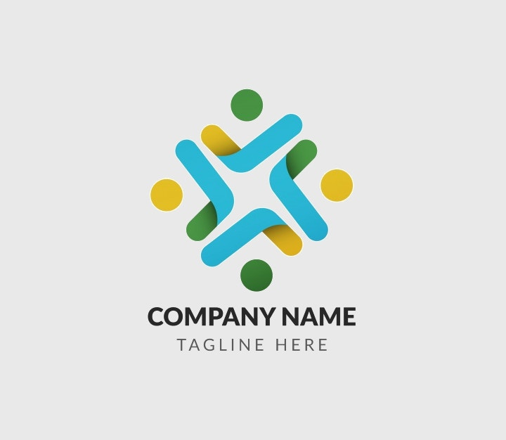 corporate-company-logo
