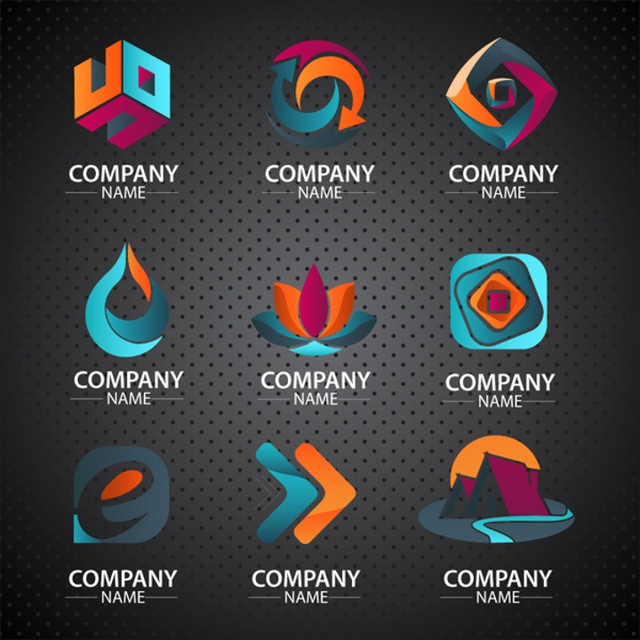 corporate-logo-design