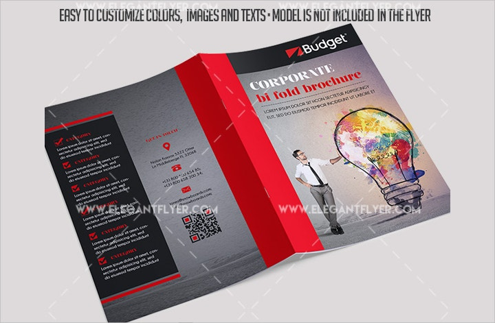 corporate-psd-brochures