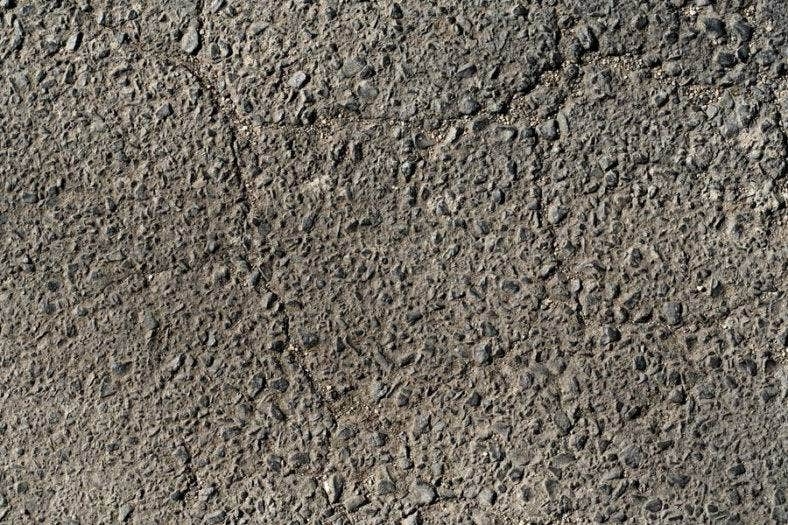 cracked stone texture 788x525