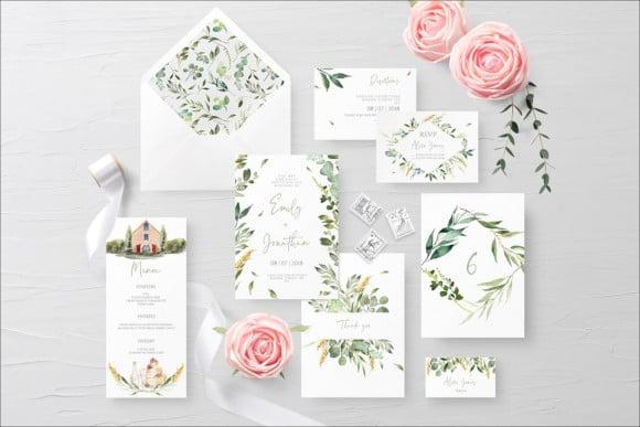 creative-wedding-card