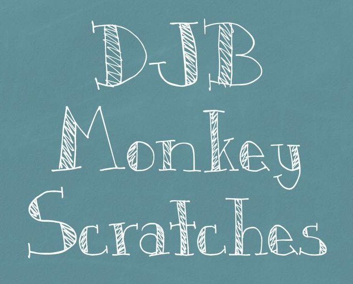 djb-monkey-scratches