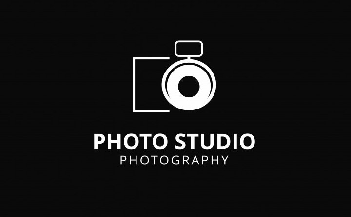 dark-logo-for-photographers