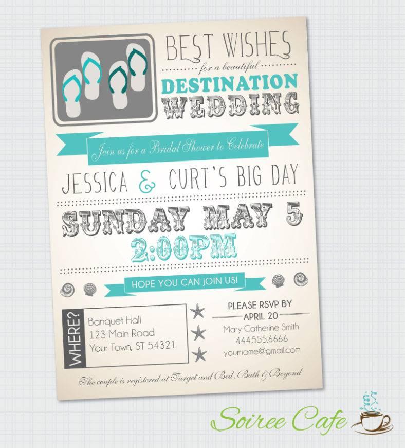 destination-wedding-shower-invitation