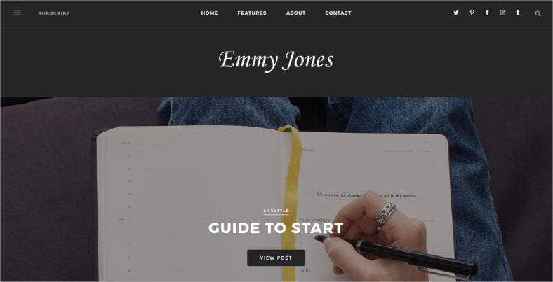 emmy-jones