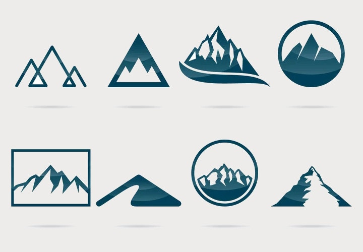 everest-logo-vector