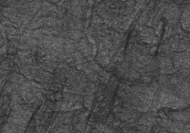 flat rock textures