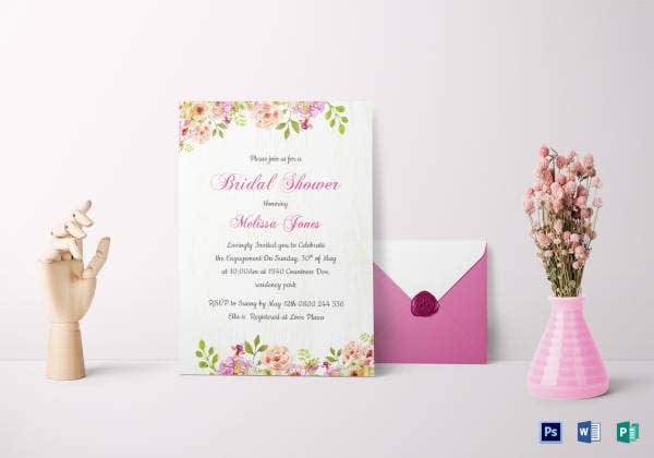 floral-bridal-shower-invitation-card-template