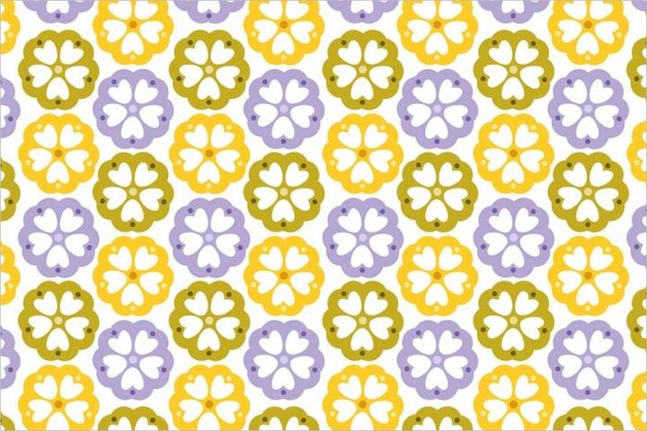 floral-pattern-design-vector