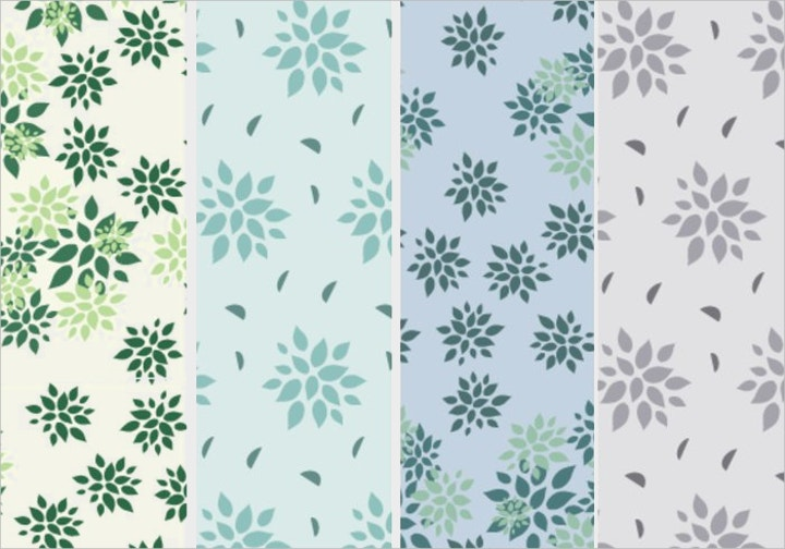 floral-photoshop-patterns