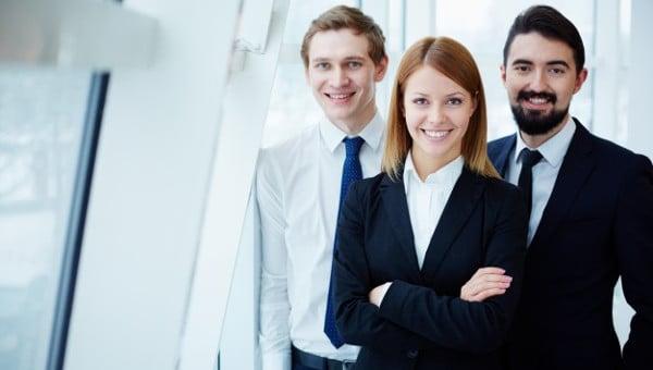 free executive resume templates2