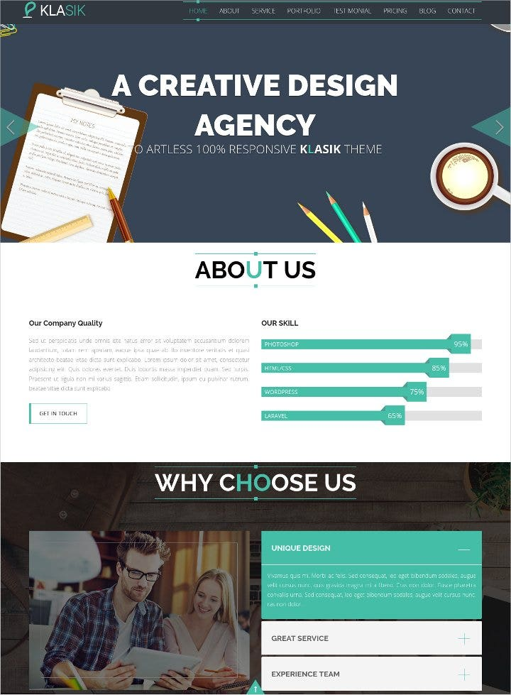 free-html5-corporate-template1