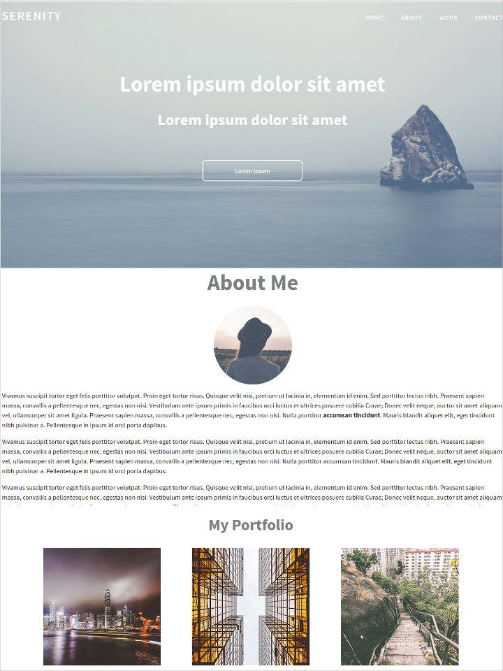 free-responsive-css-template3