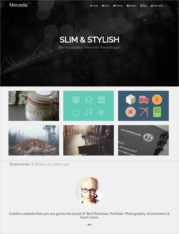 free-responsive-html5-agency-template3