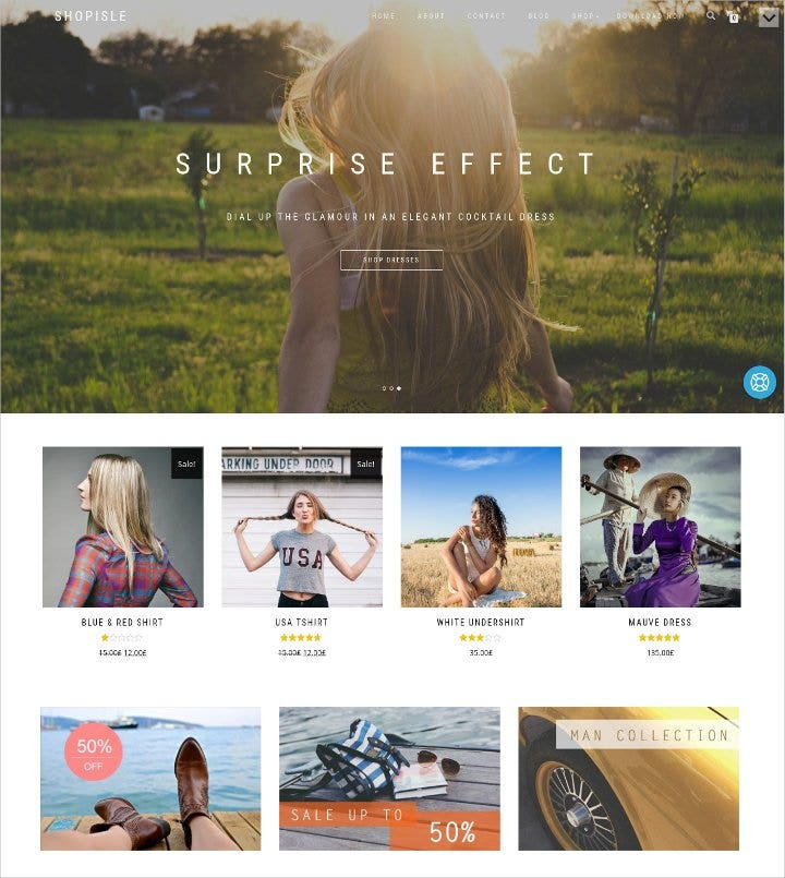 free-wordpress-template-for-ecommerce1