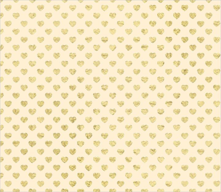 golden-heart