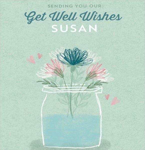 good-life-greeting-cards