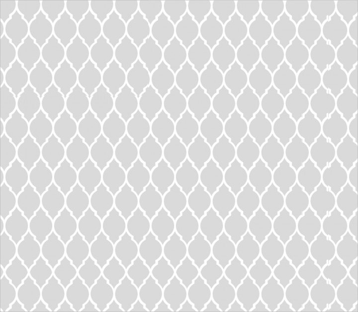 40 Free Pattern Design Templates PSD PNG Vector EPS Format Impressive Background Pattern