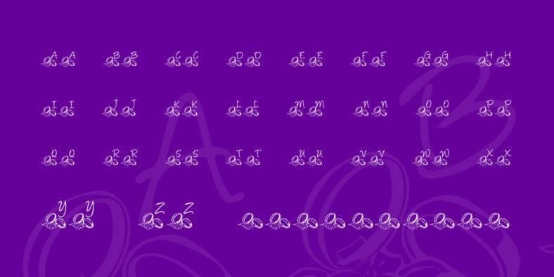 kr-i-do-font