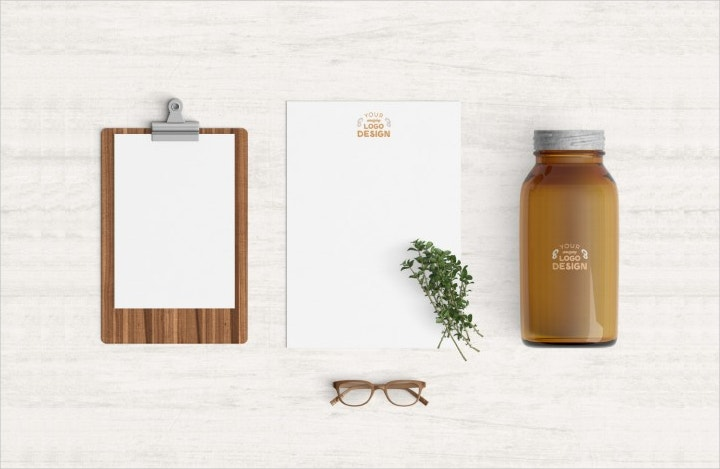 kitchen-products-mockup
