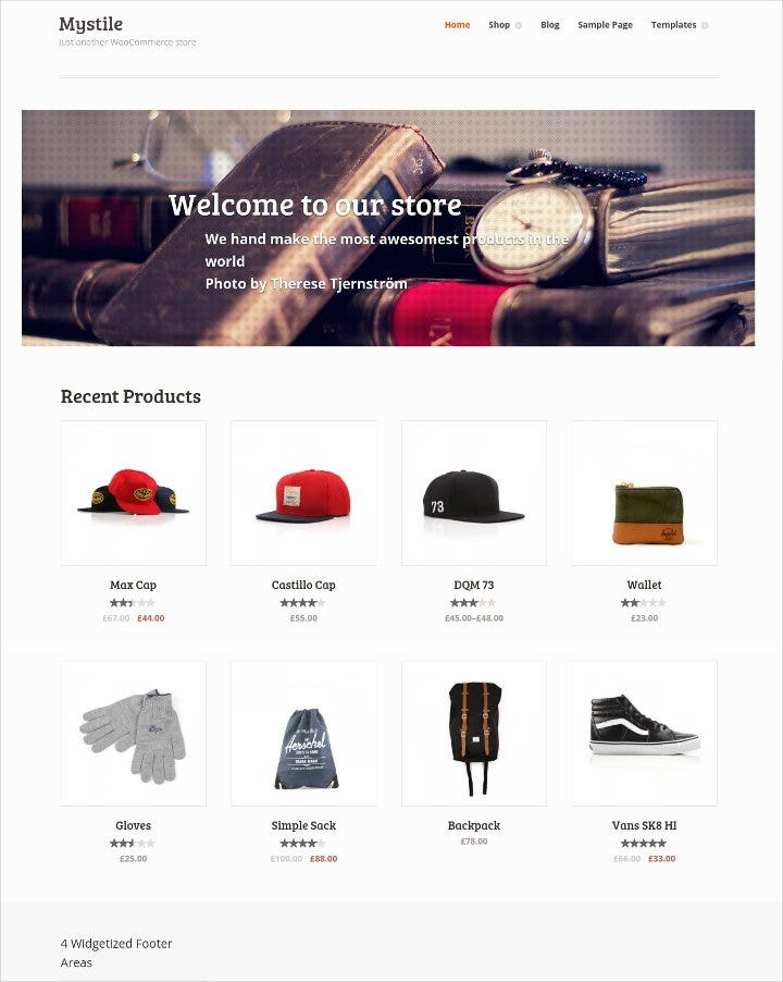 lightweight-woocommerce-theme1