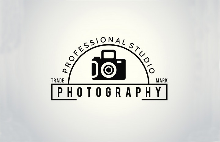 logo-for-photography