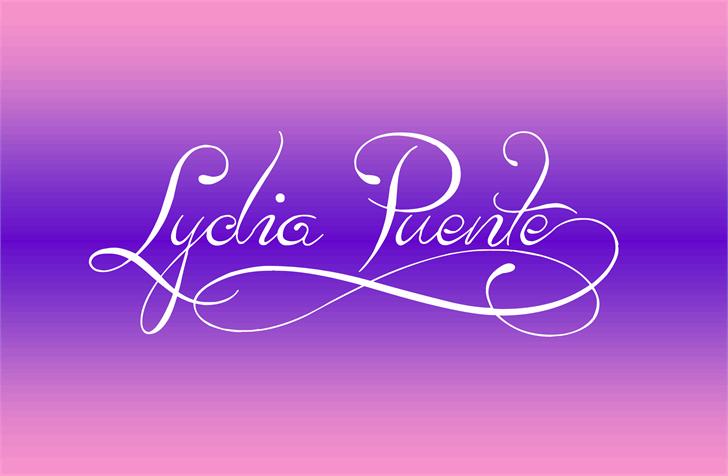 lydia-puente