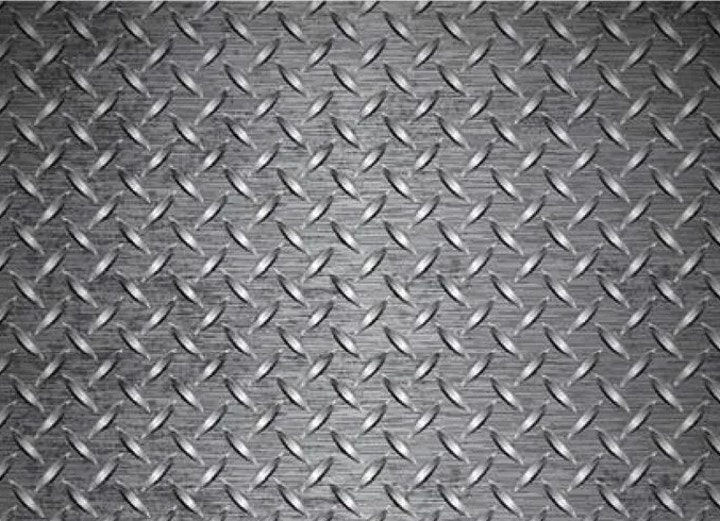 metal-diamond-plate