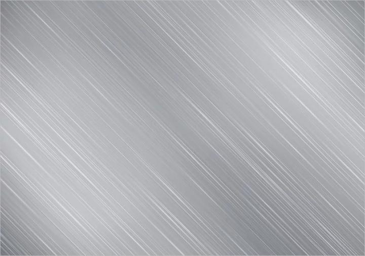 metal grey texture