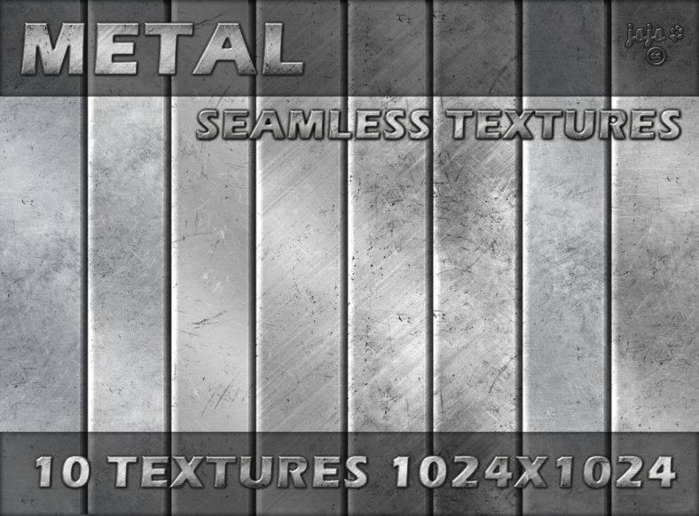 metal seamless textures 788x582