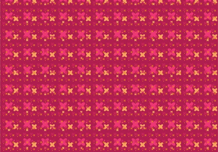 modern-floral-pattern