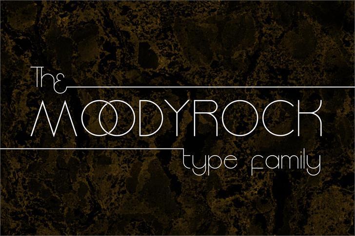 moodyrock-font