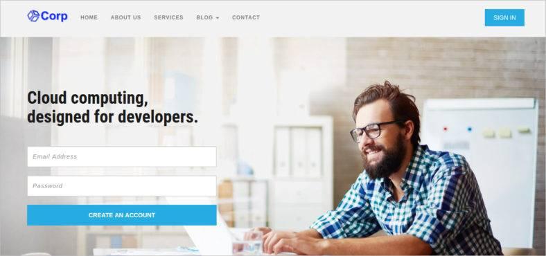 multipurpose-bootstrap