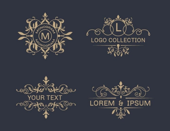 ornamental-logo