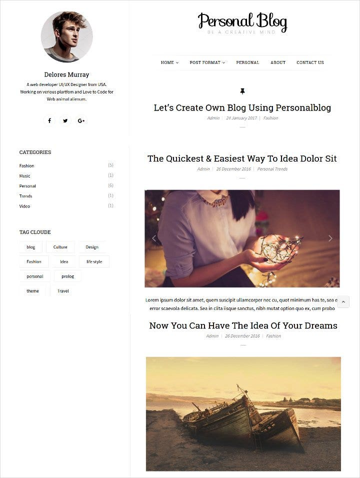 personal-blogging-wordpress-theme1