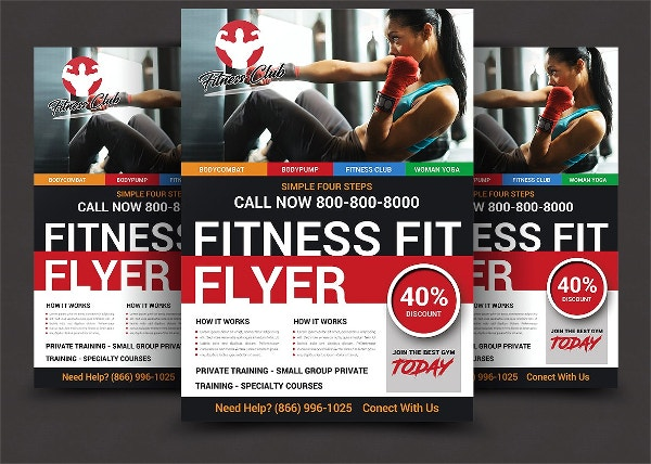 printable-fitness-flyer