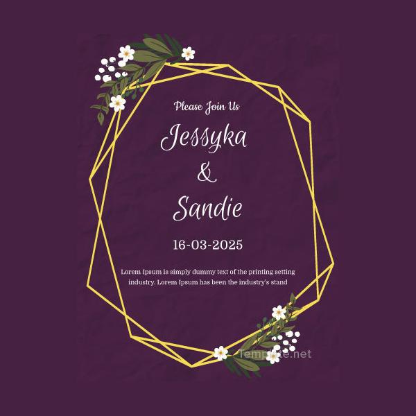 printable-wedding-thank-you-invitation