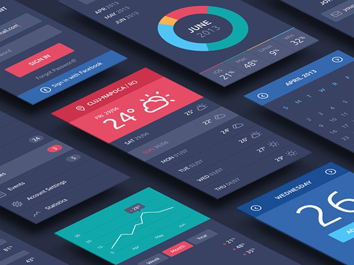 psd-app-screens-mockup