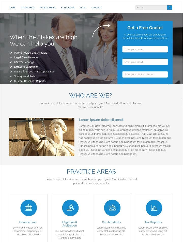responsive-lawyer-landing-page1