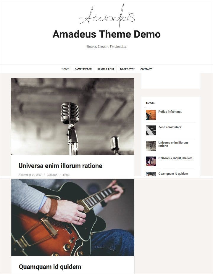 responsive-wordpress-blog-theme2