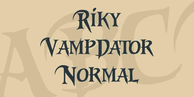 riky-vampdator